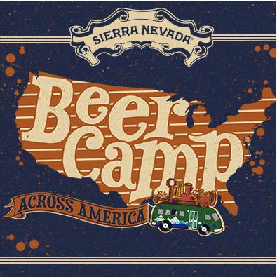 Sierra_Nevada_Beer_Camp