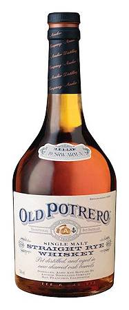 oldpotrero-straightrye