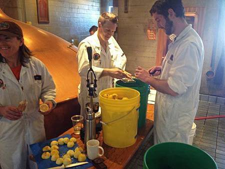 Meyer-Lemons-Hand-Juiced-and-Zested-525