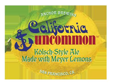 California-Uncommon-logo-400