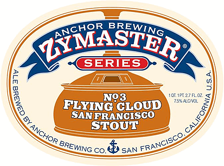 Anchor-Flying-Cloud-San-Francisco-Stout-Zymaster-Series-No.-3