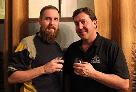 mikkeller-brewery-alesmith