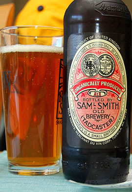 sam-smith-organically-produced-ale-farm3-static-flickrcom23402
