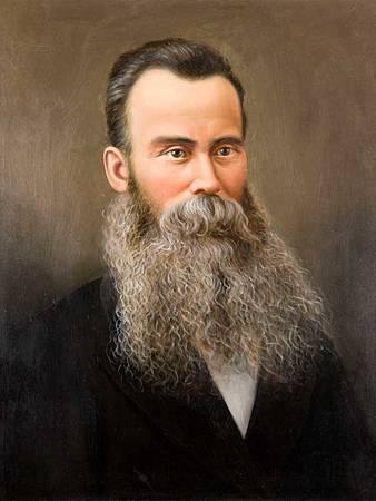 Thomas Cooper (1826-1897)