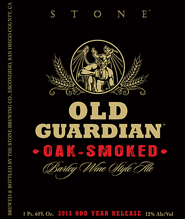 Stone-Old-Guardian-Oak-Smoked-Barley-Wine