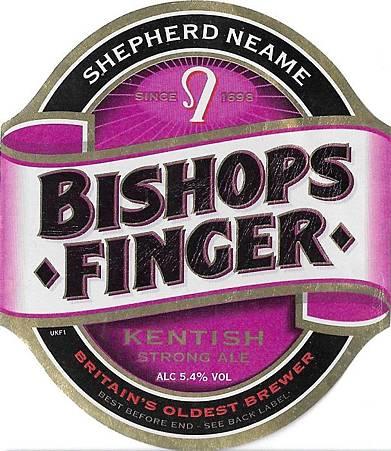 shepherd-neame-bishops-finger-bec