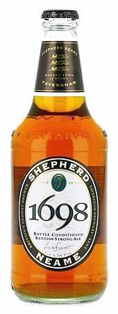 ShepherdNeame1698