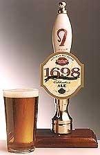beer_88165