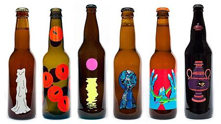 feature_brew-omnipollo-beer-bottles-2_1200x672