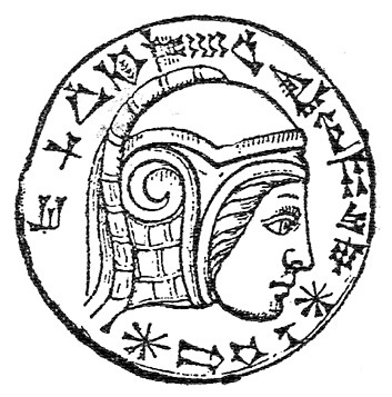Nebukadnessar_II