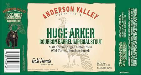 Anderson-Valley-Huge-Arker-FINAL.jpg