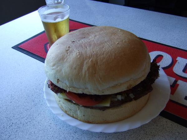 大漢堡特寫.JPG