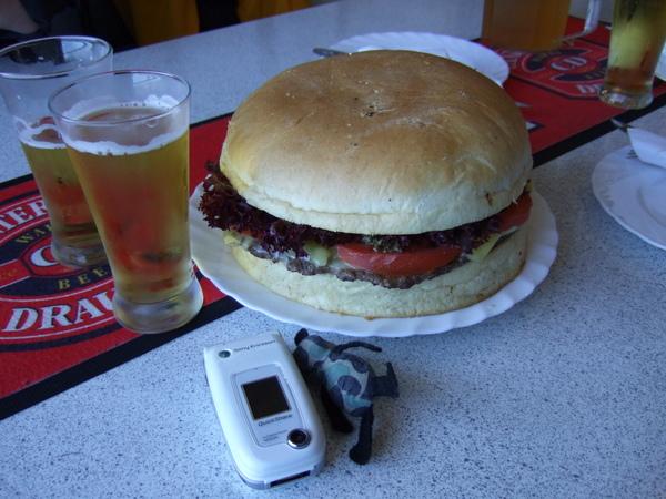 大漢堡.JPG