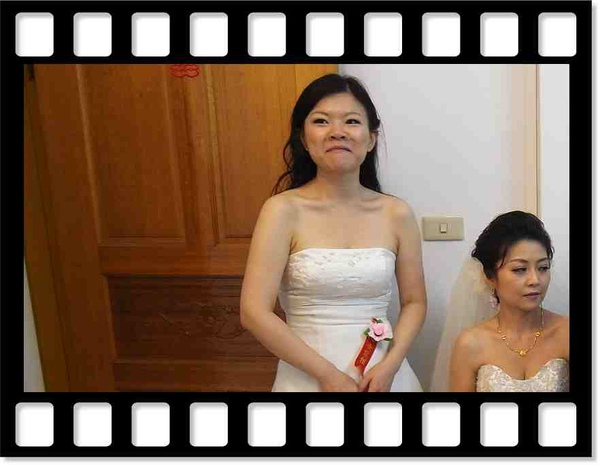 wedding 怪臉.jpg