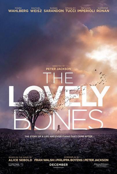 thelovelybones.jpg