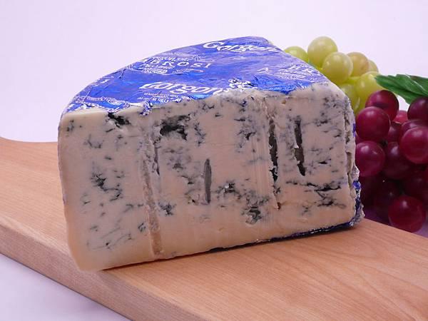 拱佐洛拉乳酪(藍)