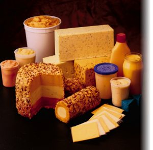 process_cheese