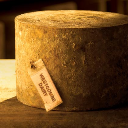 westcombe_cheese_wheel