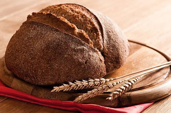 10154spelt_bread