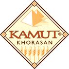 kamut_logo_b