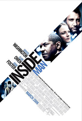 inside man.jpg