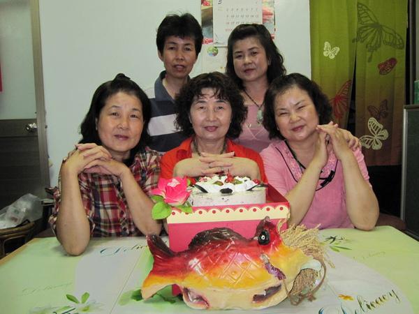 2010 Mom's Day.jpg