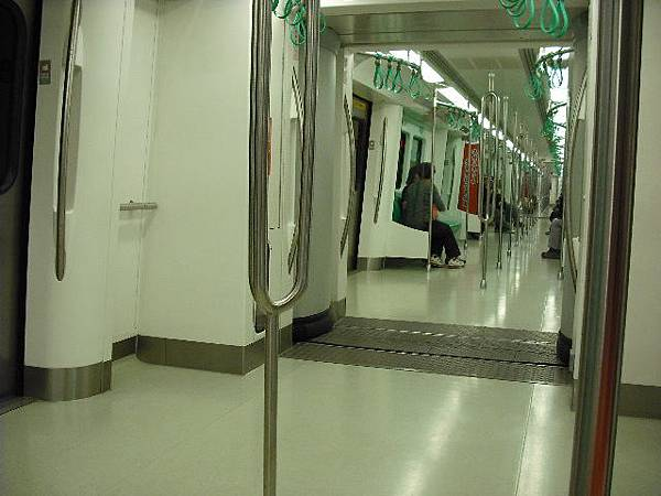 [507]高雄捷運