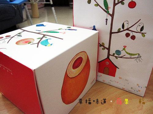 99.7.2-蘋果年輪-3.jpg