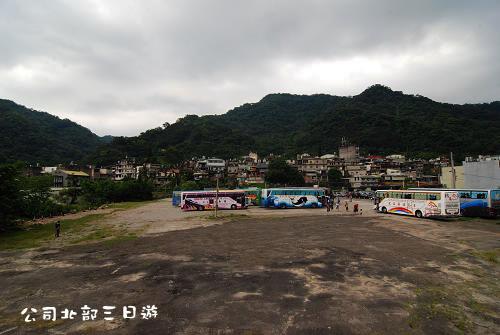 99.7.10-公司旅遊-28.jpg