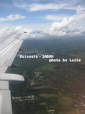 99.6.7-1st day of Sabah-008-沙巴空照1.jpg