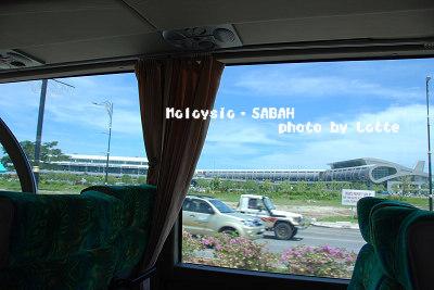 99.6.7-1st day of Sabah-011-亞庇機場2.jpg