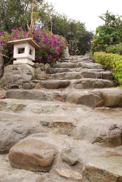 017沙里仙庭園景色.jpg