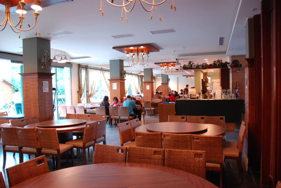 029沙里仙餐廳裝潢.jpg