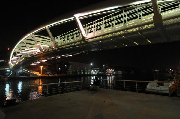 D300S夜景試拍4