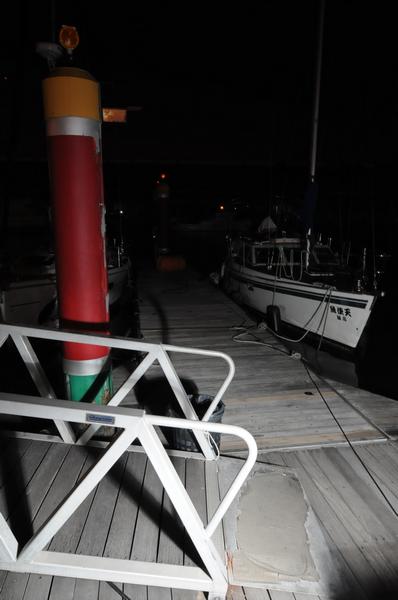 D300S夜景試拍7