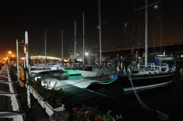 D300S夜景試拍8