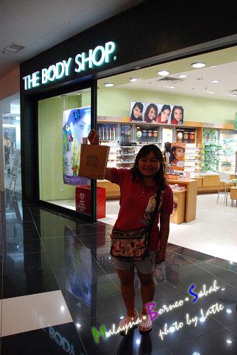 99.6.9-Shopping Mall-15.jpg