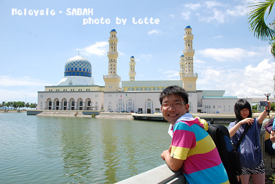 99.6.7-1st day of Sabah-041-清真寺.jpg