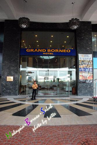 99.6.8-Grand Borneo-25.jpg