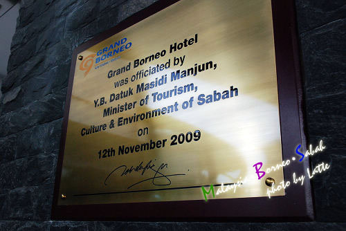 99.6.8-Grand Borneo-36.jpg