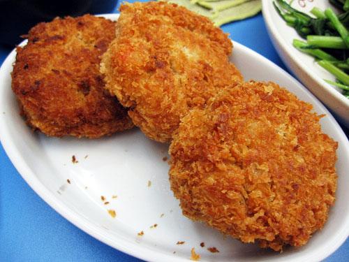 99.7.5-第二次的泰式蝦餅-2.jpg