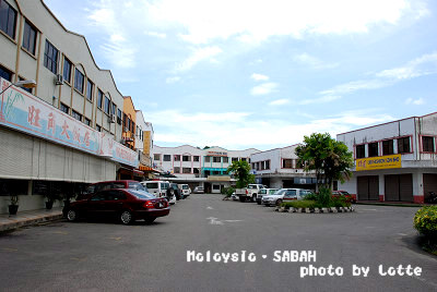 99.6.7-1st day of Sabah-031-餐廳周邊街景1.jpg