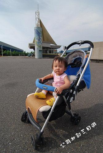 99.7.10-公司旅遊-117.jpg