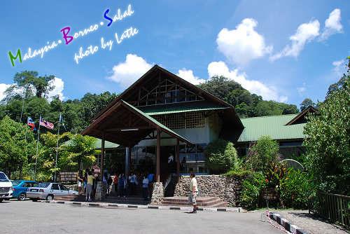 99.6.8-Day2 of Sabah-36.jpg