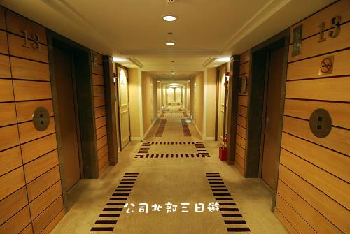 99.7.10-公司旅遊-45.jpg