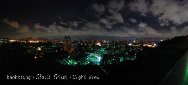 DSC_0848-all view.jpg