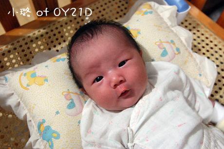 98.6.30-Life of 0Y21D-3.jpg