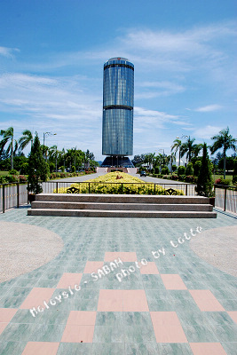 99.6.7-1st day of Sabah-039-基金大廈.jpg