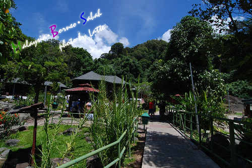 99.6.8-Day2 of Sabah-34.jpg
