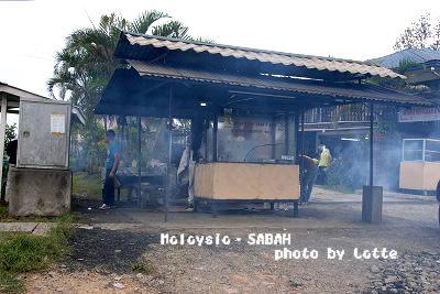 99.6.7-1st day of Sabah-067.jpg